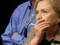BREAKING: Clinton's NEW Server HACKED… MILLIONS Of Americans' Info Now PUBLIC