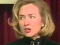 BOOM! You Think Trump's 'Dirty Talk' Is Bad? Look What WE Just DUG UP On Hillary… [VID]
