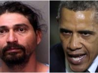 6 Year Old Girl Will Never Be The Same After OBAMA'S ILLEGAL ALIEN Kidnaps Her And Does The UNTHINKABLE…