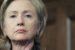 WikiLeaks Whips Out The BIG GUNS, Clinton Has DIRECT Ties To…