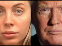 We Made MASSIVE Discovery About Woman Who Says Trump 'Groped' Her, MAKE THIS VIRAL