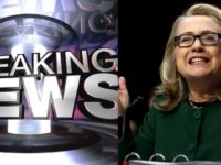 BREAKING: Benghazi Email DUMP Exposes EXACTLY What We've Thought All Along- LOCK HER UP