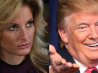 WOW: Cousin Of Trump's Sexual Accuser Just Blew The Entire Case WIDE OPEN…