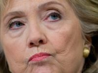 BOMBSHELL: Hillary Caught RED HANDED Accepting 12 Million Dollars From THIS Terrorist Organization