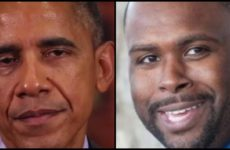 Obama's A.G. Did The UNTHINKABLE To Black Pastor… What Happens Next Is EPIC