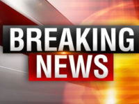 BREAKING: At Least 59 DEAD, Over 100 CRITICALLY Injured In TERRORIST ATTACK On Police Academy…