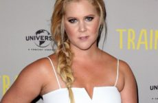 Lib Comedian Amy Schumer Tries HUMILIATING Trump Supporter At Show, It Did NOT End Well