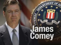 BOMBSHELL: Hack Liberal Site SLAMS Comey For Re-Opening Hillary Case- There's Just One HUGE Problem