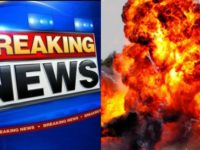 BREAKING: Massive EXPLOSION Leaves 73 DEAD, Over 100 WOUNDED In Possible TERROR ATTACK…