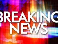 BREAKING: Multiple DEAD In Thanksgiving Day BOMBING- Dozens Injured, Suspect Is…
