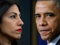 BREAKING: Huma Abedin EXPOSES Obama In MASSIVE Lie… This Will TAKE HIM DOWN