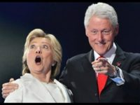 After Full Blown Chaos At The FBI- Hillary Is In SERIOUS Trouble!