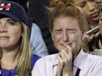 BREAKING: Liberals Come Up With SICK Plan To TAKE OUT Trump… SPREAD THIS EVERYWHERE