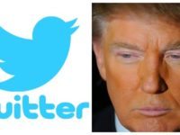 BREAKING: Twitter Makes SICK Move Against Trump… This Is Going WAY To Far