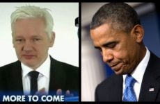 Obama's Dirty Secret Is OUT! WikiLeaks Exposed Him In A HUGE Way By Showing THIS