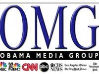 BREAKING: OBAMA CALLS FOR BOYCOTT OF CNN, MSNBC, NEW YORK TIMES…