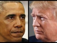 BREAKING: Obama JUST Made DIRECT Threat To Trump… Here's Why He's About To Get BAD NEWS