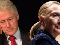 BREAKING: Bill And Hillary Just Got SLAMMED With HORRIBLE News- Check Out What Just Happened To…