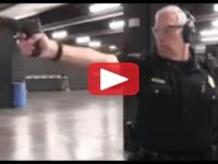 WATCH: Video Of Cops INSTANTLY Goes VIRAL And It's Easy To See Why…