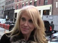 "WATCH: Trump's Campaign Manager SLAMS Racist Beyonce, ""Look What Happens When…"""