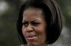 Doctor 'Diagnoses' Michelle Obama… Confirms Our Worst Fears