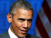 When Obama Left Office, He Took One Last NASTY Stab At Our Military By Doing THIS (Flashback)