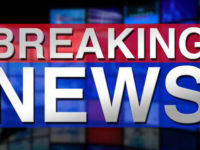 BREAKING: At Least 5 Killed When Plane Crashes Into Shopping Mall… [VIDEO]