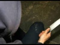 Muslim Spots 50-Year-Old Woman Doing THIS… Immediately Whips Out Knife And Starts STABBING