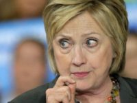 BOOM: 6 Reasons Hillary Clinton's Nomination Was NOT LEGITIMATE- Liberals Heads Are EXPLODING