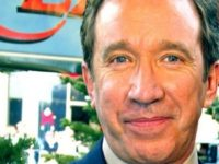 Tim Allen DESTROYED Liberals With BIG Trump Announcement- You Will LOVE This