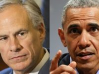 Texas Just FLIPPED THE BIRD To Obama… Check Out What They're Doing To Illegal Aliens