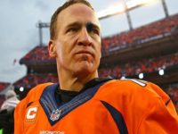BREAKING: Peyton Manning Just Made MASSIVE Trump Announcement- This Is EPIC