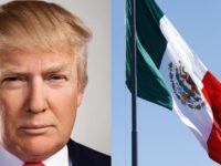Trump Issued MASSIVE PUNISHMENT After Mexican President TRASHES America- This Is HUGE