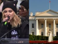 Secret Service Opens Investigation On Madonna For Terror Threats To President Trump- Here's What We Know