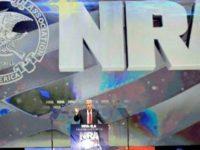 BREAKING: After Trump Announces Supreme Court Pick- NRA Makes MASSIVE Announcement