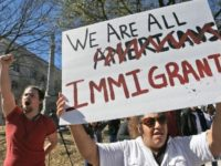 Employers Get EPIC Revenge After Illegals DITCH Work For 'Day Without Immigrants' Protest