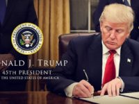 President Trump To Send U.S. TROOPS Into Mexico Unless This Happens- Here's What We Know
