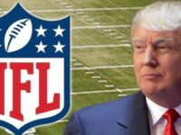 """BREAKING: Trump SLAMS NFL Commissioner, """"You're Stupid, You're A…"""""""