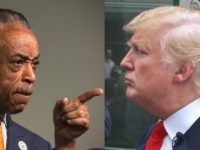 What Just Happened To Al Sharpton Is EXACTLY What We've Been Waiting For- Americans CHEERING