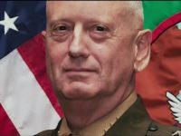 After N. Korea Threatens To NUKE America- Gen. Mad Dog Mattis Sends CLEAR Message They Can't Ignore