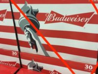 Here's The REAL Reason You Should BOYCOTT BUDWEISER- And It's NOT What You Think