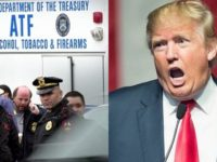 Trump Sends In The FEDS To Clean Up Chicago- Here's What We Know