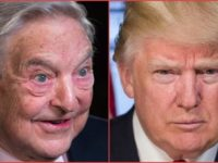 BREAKING: We Just Dug Up Which REPUBLICAN Politicians Took Money From Soros In 2016- SPREAD THIS EVERYWHERE