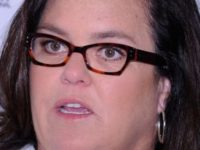 Have You Seen What Rosie O'Donnell Is Doing NOW? This Is Beyond INSANE…
