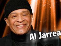Legendary 7 Time Grammy Winning Singer Al Jarreau Has Died- His Family Needs Our Prayers