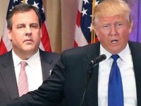 WATCH: Chris Christie Reveals What Trump Made Him EAT On Valentines Day- This Is CLASSIC