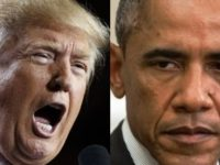 BREAKING: Disturbing PROOF That Obama's COUP To Overthrow Trump Is Happening RIGHT NOW