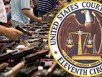 ALERT: If You Live In This State And Own Guns, DO NOT GO TO THE DOCTOR- Here's Why