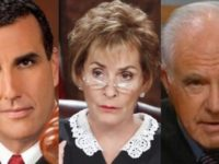 BREAKING: Famous TV Judge Has Died- The Family Needs Your Prayers