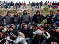 ALERT: As Liberal Judges BLOCK Trump's Travel Ban, Sweden Gets HORRIBLE News About 'Refugees'